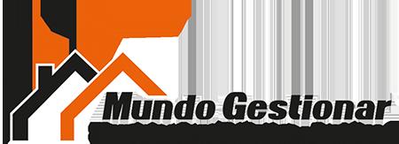 Logo Mundo Gestionar Standard